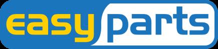 Easy Parts UK